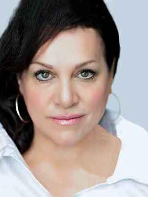 Leslie-Anne Barrett