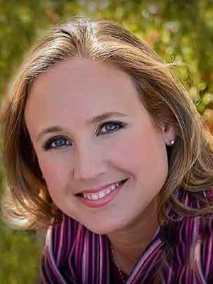 Natalie Pierosara